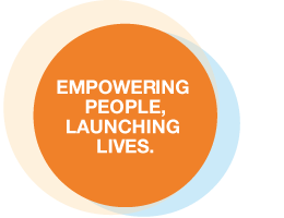 Beyond Autism - Empowering people, launching lives
