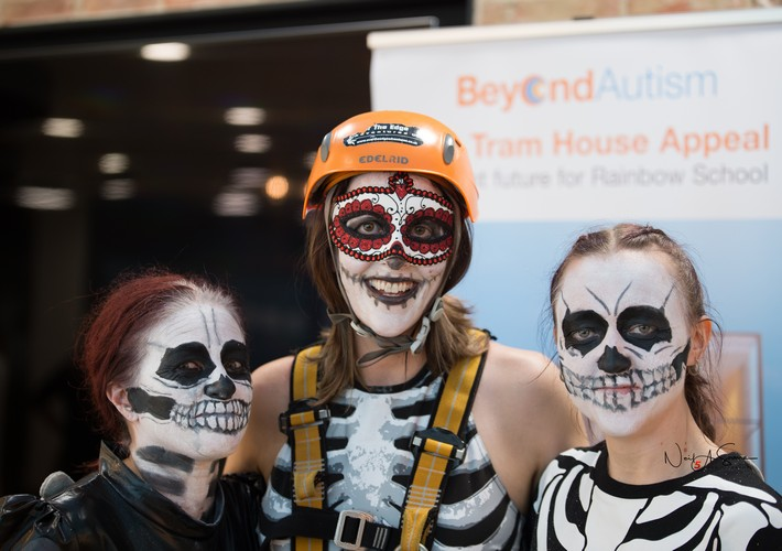 beyond-autism-charity-abseil-307