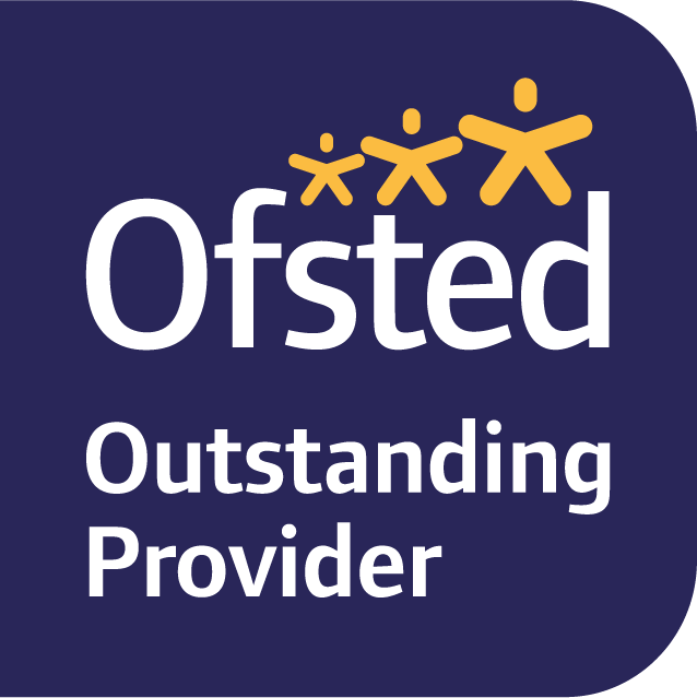 Link to Tram House School's Outstanding Ofsted report 2018