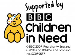 BeyondAutism awarded BBC Children in Need grant