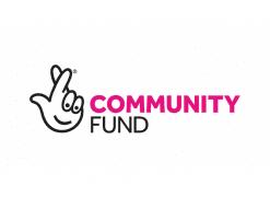BeyondAutism awarded National Lottery Community Fund grant