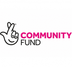 BeyondAutism awarded National Lottery Community Fund grant