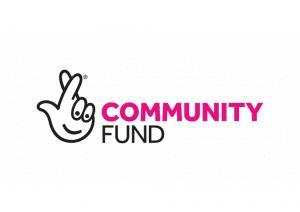 Community Fund Logo