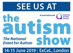 The Autism Show 2019
