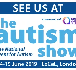 The Autism Show 2019