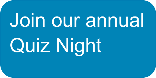 Join our annual Quiz Night