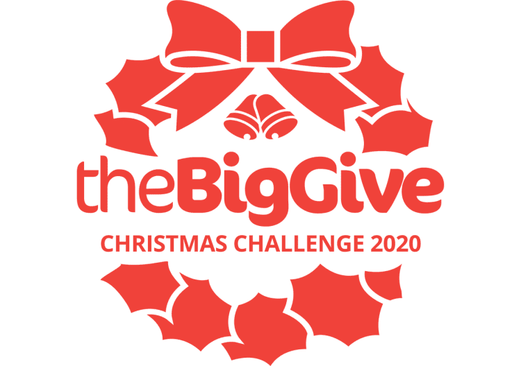 Big Give Appeal raises £4,000