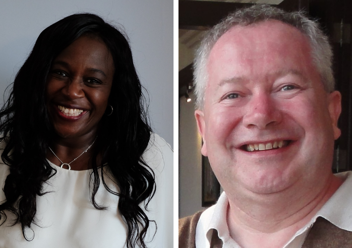 New appointments to Governors and Post-19 Advisory Board