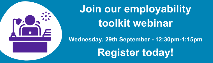 Employment toolkit webinar (1)
