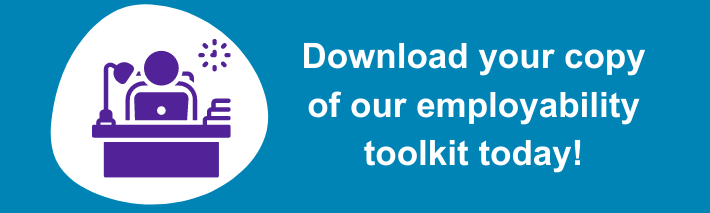 Download our toolkit today